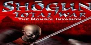 Shogun: Total War