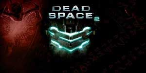 Dead Space 2,